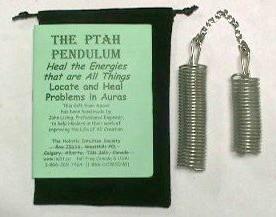 Ptah-Pend-1-e1449790722714
