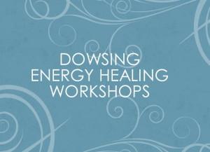 Workshops2