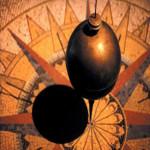 dowsing-image1-420x420